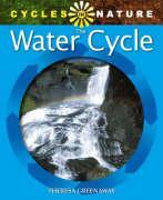 Water Cycle - Greenaway, Theresa