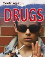 Drugs - Westcott, Patsy
