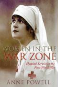 Women in the Warzone