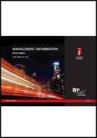Icaew - Knowledge Level Tax Passcards - BPP Learning Media