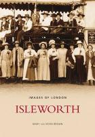 Isleworth - Brown, Mary