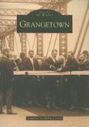 Grangetown - Jones, Barbara