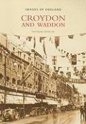 Croydon and Waddon - Wheeler, Raymond