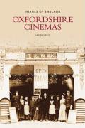 Oxfordshire Cinemas - Meyrick, Ian