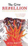 Great Rebellion - Roots, Ivan