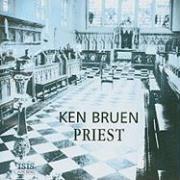Priest - Bruen, Ken