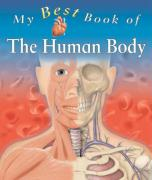 My Best Book of the Human Body - Taylor, Barbara
