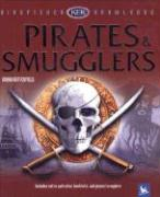 Pirates & Smugglers - Butterfield, Moira
