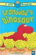 Granddad's Dinosaur - Girling, Brough