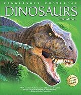 Dinosaurs - Marven, Nigel