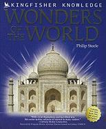 Kfk Wonders of the World - Steele, Philip