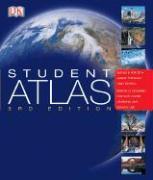Student Atlas - DK Publishing