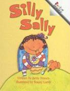 Silly Sally - Franco-Feeney, Betsy