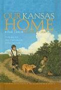 Our Kansas Home - Hopkinson, Deborah