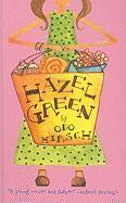 Hazel Green - Hirsch, Odo