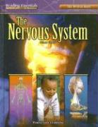 The Nervous System - Glass, Susan