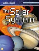 The Solar System - Glass, Susan