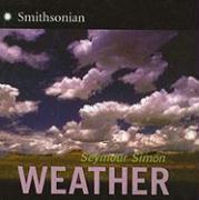 Weather - Simon, Seymour