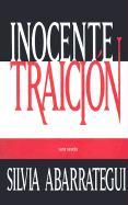 Inocente Traicion - Abarrategui, Silvia