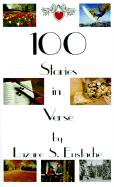 100 Stories in Verse - Eustache, Lazare S.