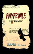 Anyabwile - Louis, Sang B.
