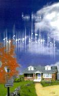 The Secret of Eden Park - Biscoe, Susan