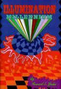 Illumination Millennium - Yosha, Howard E.