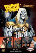 Vampire Hunt - Jolley, Dan