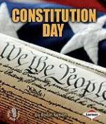 Constitution Day - Nelson, Robin