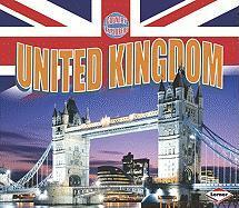 United Kingdom - Donaldson, Madeline