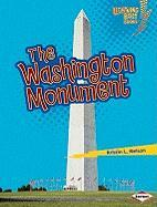 The Washington Monument - Nelson, Kristin L.