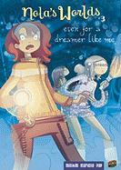 Even for a Dreamer Like Me - Mariolle, Mathieu
