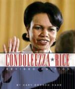 Condoleezza Rice - Wade, Mary Dodson