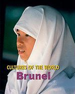 Brunei Brunei - Orr, Tamra