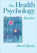 The Health Psychology Reader