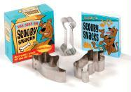 You Bake 'em Scooby Snacks - Running Press