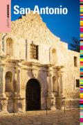 Insiders' Guide to San Antonio - Permenter, Paris; Bigley, John