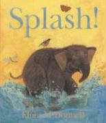 Splash! - McDonnell, Flora