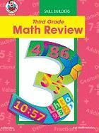 Third Grade Math Review - Silbey, Robyn; Conklin Power, Lynn