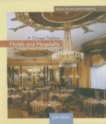 Hotels and Hospitality - Greene, Joan