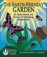 The Earth-Friendly Garden Knowledge Cards: A Quiz Deck on Green Gardening Essentials