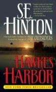Hawkes Harbor - Hinton, S. E.