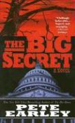 The Big Secret - Earley, Pete
