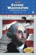 George Washington - Feinstein, Stephen