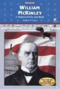 William McKinley - Feinstein, Stephen