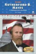 Rutherford B. Hayes - Knapp, Ron