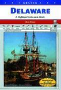 Delaware: A Myreportlinks.com Book - Reiter, Chris