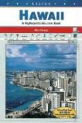 Hawaii: A Myreportlinks.com Book - Knapp, Ron