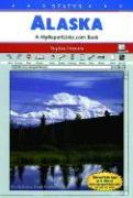 Alaska: A Myreportlinks.com Book - Feinstein, Stephen