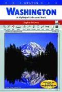 Washington: A Myreportlinks.com Book - Feinstein, Stephen